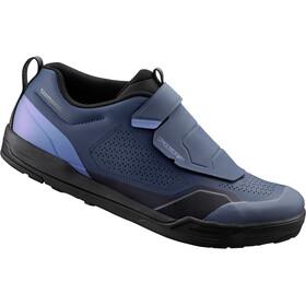 Shimano SH-AM902 Schuhe Herren navy